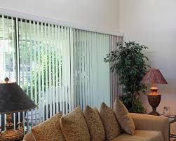 what do you need to know before buying vertical blinds diy