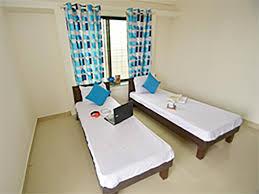 zolo accommodation pg for men hinjewadi laxmi chowk mindtree