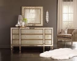 Mor Furniture Bedroom Sets Mor Furniture Bedroom Sets Picture For Kidsmor Kids Stileet