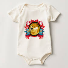 Customize Your Own Meme - shibe meme baby clothes apparel zazzle
