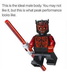 Lego Star Wars Meme - 25 savage star wars memes to fill your morning with force gallery