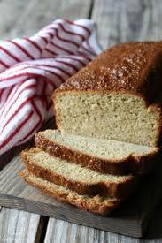 Paleo Bread Recipe Bread Machine How To Bake Paleo Friendly Bread In A Bread Machine Recipe