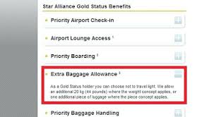 united check in luggage united airlines baggage fees united airline baggage allowance united