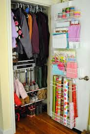 storage for small bedroom without closet diy organization crafts july small bedroom room app organizing