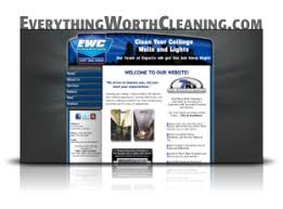 Best Rug Websites Janitorial Cleaning Websites For The Janitorial Cleaning Company