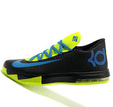 amazon black friday 2016 nike zoom kd6 kevin durant shoes kd 7 8 9 shoes for sale 2016