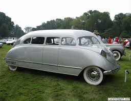 the stout scarab an art deco automotive artifact that was ahead
