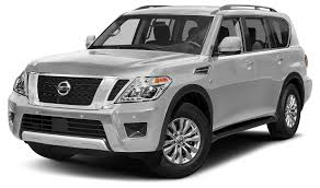 nissan armada 2017 platinum nissan armada suv in florida for sale used cars on buysellsearch