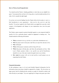 Business Letter Proposal Sample by Business Lease Proposal Template Resume Schoodie Com