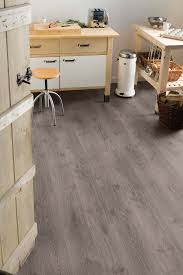 Quick Step Lagune Bathroom Laminate Flooring New Interior Clic Laminaat San Diego Oak Keuken Pinterest