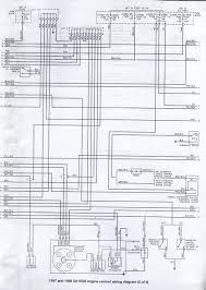 nissan almera ecu pinout nissan ga16de wiring diagram with schematic pics 54699 linkinx com
