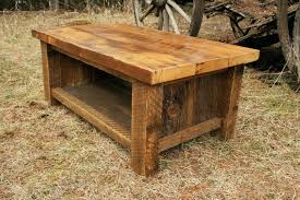 barnwood tables for sale old barnwood furniture rinka info
