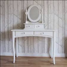 Shabby Chic Furniture Uk by Cream French Dressing Table Shabby Chic Furniture Amazon