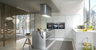 kitchen design companies decoration italian kitchen design designs south africa italian