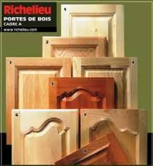 changer les portes d une cuisine modification dans votre cuisine changer les portes d armoires