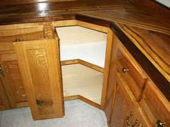 Corner Cabinet Doors Anicas Custom Woodworks Bars Gamerooms