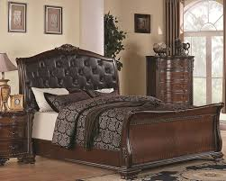 bedroom furniture store chicago 20 best wooden beds images on pinterest bedrooms wood beds and