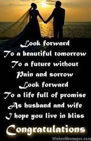 wedding quotes urdu marriage quotes urdu