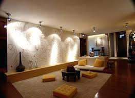 interior led lighting for homes led ls for home use india interior lighting homes pleasing