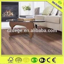 2016 design big lots waterproof wood laminate flooring buy