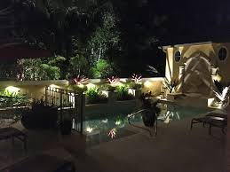 outdoor pool deck lighting maximize pool life with pool deck lighting outdoor lighting