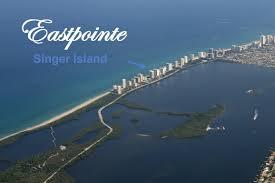 eastpointe 3 properties for sale singer island 33404 fl boca