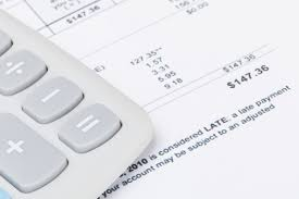 lease guide calculator how are commercial real estate lease rates quoted