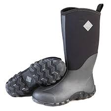 s muck boots uk shoes boots find muck boots products at wunderstore