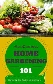 Urban Gardening Books Cheap Best Gardening Books Find Best Gardening Books Deals On