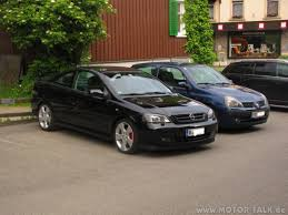opel bertone 2000 opel astra coupe 2 2 16v automatic related infomation