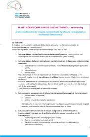 Sjabloon Cv Jobstudent projectmedewerk st er visuele communicatie en multimedia webmaster