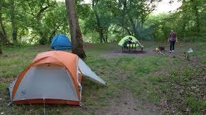 camping chesapeake u0026 ohio canal national historical park u s