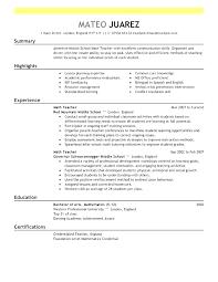 resume template builder nursing resume builder megakravmaga