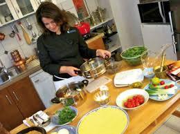 chef cuisine maroc la cuisine marocaine en