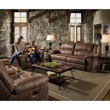 Best Recliner Chair In The World Made In Usa Recliner Chairs U0026 Rocking Recliners Shop The Best