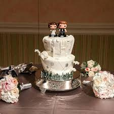 cake tops beautiful fireman wedding cake topper contemporary styles