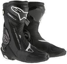 racing boots ama club rakuten global market alpinestars alpinestars smx plus