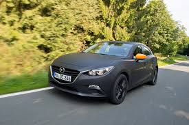 who is mazda made by is mazda the savior of the internal combustion engine