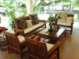 Wood Furniture Living Room Rattan Furniture Wholesale Wooden Furniture From