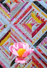 Karolus Area Rug 85 Best Selvage Quilts Images On Pinterest String Quilts