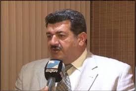Seeking Zone Iraqi Analyst Us Seeking Devilish Plot By Safe Zone For Syria