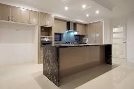 Kitchen Cabinet Makers Perth Carpenter Cabinets Cabinet Makers Perth
