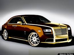 white rolls royce wallpaper free rolls royce wallpaper 1024x768 16969