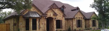great house plans great house plans llc belton tx us 76513