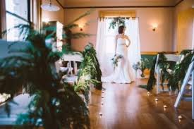 Wedding Venues Tacoma Wa Lovely Locations For Saying