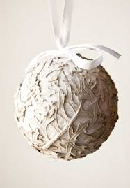 themed beautiful handmade ornament celebrating