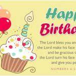 internet birthday cards usa fugs info