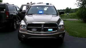 b u0026b lighting solutions 2004 dodge durango limited temporary set