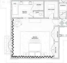 bathroom floor plans master bathroom floor plansbathroom floor plan master bathroom