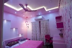 False Ceiling Designs For Bedroom Photos Pop False Ceiling Designs For Bedrooms Bedroom Designs Pop